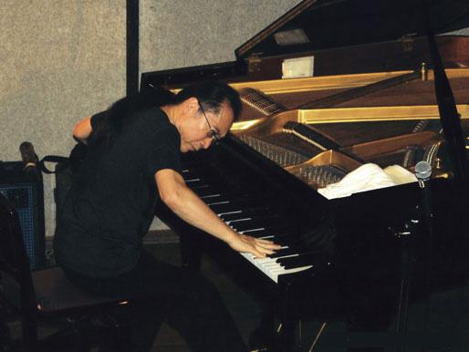 ケイ赤城ジャズ 総合情報 @jazz - ミュージシャン 公式サイトリンク集 音楽 アーティスト